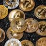 Kripto Paralar, Uzun Soluklu Bir Krizin Ardından Yeniden Yükselişe Geçti