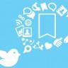Twitter, Kronolojik Zaman Tüneli Özelliğine Geri Dönüyor