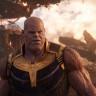 Avengers: Endgame'e Dair Bu Fan Teorisine Göre Thanos Hala Wakanda'da