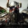 The Elder Scrolls: Online Aylık Ödeme Sistemini Kaldırıyor!
