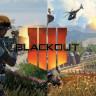 Call of Duty: Black Ops 4'ün 1.10 Güncellemesi Yayınlandı