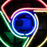 Chrome, Geri Tuşunu Ele Geçiren Sitelere Karşı Harekete Geçiyor