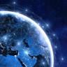 Türkiye'deki İnternet Hizmetleri Hakkında İnsanı Derin Düşüncelere Boğan 3 Ücretsiz İnternet Projesi