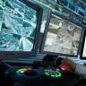ASELSAN, Emniyet Güçlerini Teknolojik İmkanlarla Donatmaya Devam Ediyor