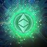 ETH'nin Kurucusu Vitalik Buterin, Ethereum 2.0 İçin Kesenin Ağzını Açtı