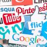 Türkiye'de Google ve Facebook Gibi Platformlara Reklam Verenlere %15 Vergi Geldi