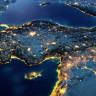 Türkiye'deki Tüm İnternet Servis Sağlayıcıları İçin Tavsiyelerle Dolu Bir Manifesto