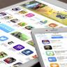 Toplam Değeri 90 TL Olan, Kısa Süreliğine Ücretsiz 5 Uygulama (iOS)