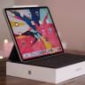 Yamulmuş iPad Pro'lar Hakkında Apple'dan Çıldırtan Açıklama: Bizce Sorun Değil