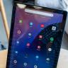 Android Pie 9 Güncellemesi Hangi Telefonlara Gelecek?