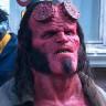 Yeni Hellboy Fragmanı ile Ortalık Cehenneme Dönüyor