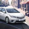 Dünyanın En Az Arızalanan Otomobil Markası Toyota Oldu