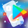 Play Store Arayüzünü Güncelleyen Google, Bir de Yeni Güvenlik Ayarı Ekledi