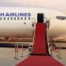 Yurtdışı Uçak Biletlerine Yeni Dönemde Zam Geliyor