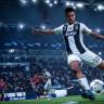 Yeni FIFA 19 Güncellemesi ile Sinirleri Yıpratan Lag Sorunu Çözülecek
