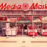 MediaMarkt'ın Teknosa'yı Satın Alacağı Anlaşma Suya Düştü