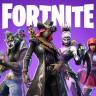Fortnite'ın Başındaki Yeni Bela: Hesapları Çalarak Oyuncuları Söğüşleyen Hackerlar