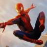 PS4'deki Spider-Man Oyununda Sürpriz 'Sam Raimi' Örümcek Adamı Kostümü