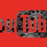 YouTube, Otomatik Oynatılan Videoları Filtreleyecek Yeni Bir Sistemi Test Ediyor