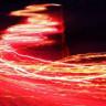 Yeni Optik Bellek Hücresiyle Birlikte Veri Depolamada Yeni Bir Çağ Açılıyor