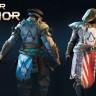 Assassin's Creed Harita ve Karakterleri For Honor'a Geldi: Ezio da Var
