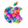 Qualcomm'dan Apple'a Bir Darbe Daha: iPhone 7 ve 8'in Satışı Almanya'da Yasaklandı