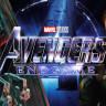 Avengers: Endgame'in IMAX İçin Yayınlanan Fragmanı, Film Hakkında İpucu Veriyor