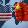 ABD'ye Göre Çin, Siber Casusluk İçin Hackerlara Sponsor Oluyor