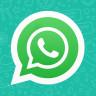 Şimdi de WhatsApp Web Sürümüne Resim İçinde Resim Modu Geldi