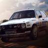 Tozu Dumana Katacak DiRT Rally 2.0'dan Yeni Video Geldi