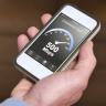 Airtel-Ericsson, 4G Bağlantı Deneyinde 500 Mbps İndirme Hızını Aştı