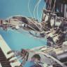 Bilişsel Bilişim Hakkında Bilmeniz Gerekenler: İnsanların Etkinliği Bitecek Mi?