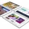Yeni iPad Mini 2019'un Erken Dönemlerinde Gelebilir