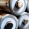 Lityum Pillerin Sonunu Getirebilecek Yüksek Enerji Depolayabilen Magnezyum Piller Üretildi