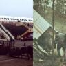 346 Yolcunun Yaşamını Yitirdiği, Türk Havacılık Tarihinin En Büyük Uçak Kazası