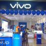 Vivo, Kasım Ayında Çin'deki Satışlarda Devleri Geride Bırakarak İlk Sıraya Yerleşti