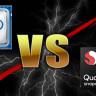 Intel, Qualcomm'u Patent Davaları Aracılığıyla Rekabeti Engellemekle Suçladı