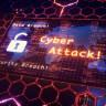 Yeni Tehdit: Otomatik Siber Saldırılar
