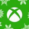 Xbox Sahiplerine Sevindirici Haber: Efsane Oyunlarda Büyük İndirimler Başladı