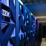 Samsung ve IBM, Yeni Nesil Güç Çipleri Üretmek İçin Anlaşma İmzaladı