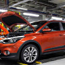 Hyundai, Türkiye Fabrikasına Yaptığı Yatırımları Artırıyor