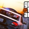 GTA 5'in Polisleri Irkçılıkla Suçlanıyor