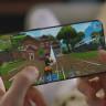 OnePlus, Reklamında 6T'nin Çerçevelerini Küçük Gösteren Bir Hileye Başvurdu