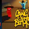 Gang Beasts, Yeni Yılda Xbox Kullanıcıları İçin Geliyor