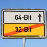 Terimler Kapışıyor: 32-bit ile 64-bit Arasındaki Temel Farklar