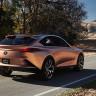 Lexus, Önceki İddiaların Aksine Elektrikli SUV Üretebilir