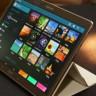 Samsung'un S Serisine Ait Yeni Tabletinin Varlığı Kanıtlandı