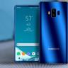 Galaxy A10, Samsung Telefonlarda Yeni Bir Devri Başlatacak Bir Özellikle Geliyor