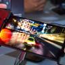Oyun Telefonları, Yakında Son Bulacak Geçici Bir Moda mı?