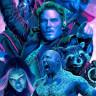 Marvel'ın Guardians of the Galaxy 3 İçin Yeni Bir Yönetmen Adayı Var